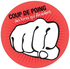 Bibliothèques de Montréal - Le programme Coup de poing