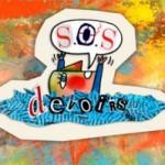 SOS-devoirs-300x199