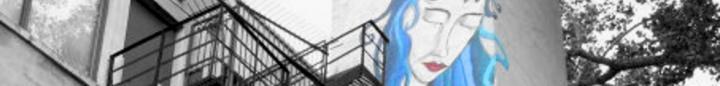Labyrinthe artistique: une nouvelle façon de visiter le quartier Centre-Sud