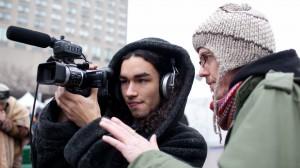 Projet Next-GEN (Head and Heads) et Funambules Médias