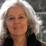 Diane Trépanière