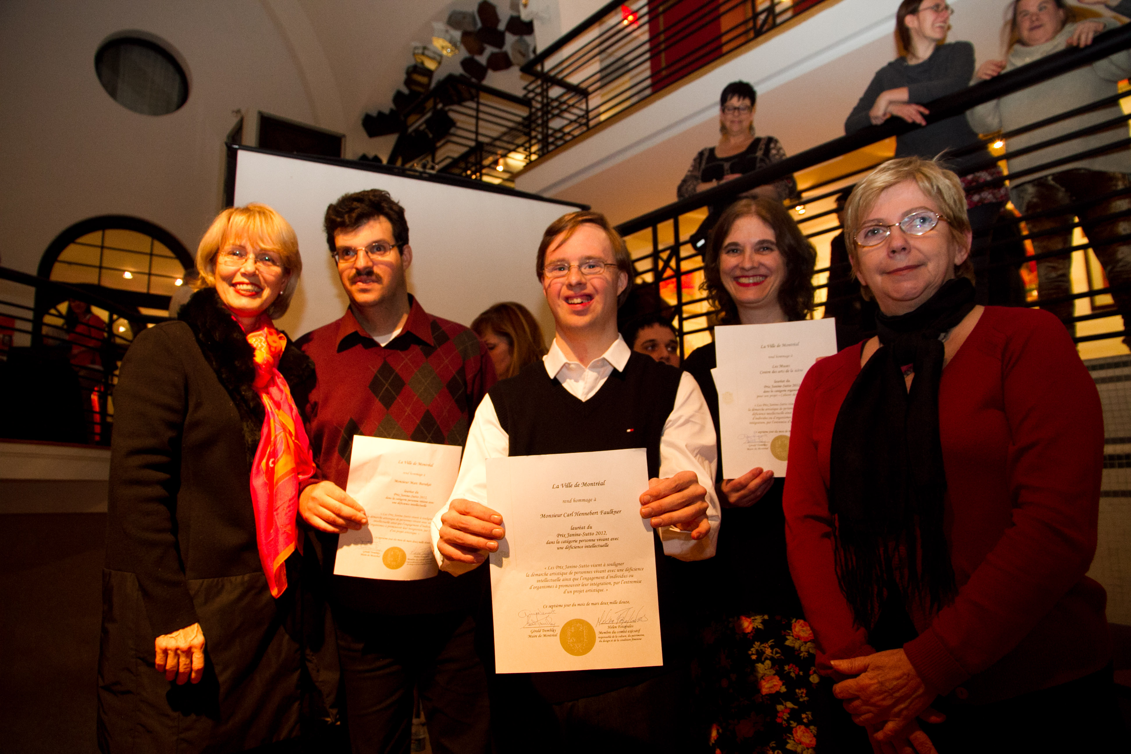 photos-Prix JS2012-remise