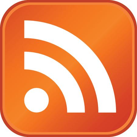 Rejoignez-nous sur RSS