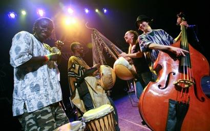 Groupe Kabakuwo