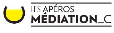 Apéros médiation_c