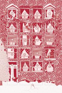 3-un-dessin-à-la-fenêtre