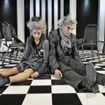 Les chaises_Credit Rolline Laporte_300