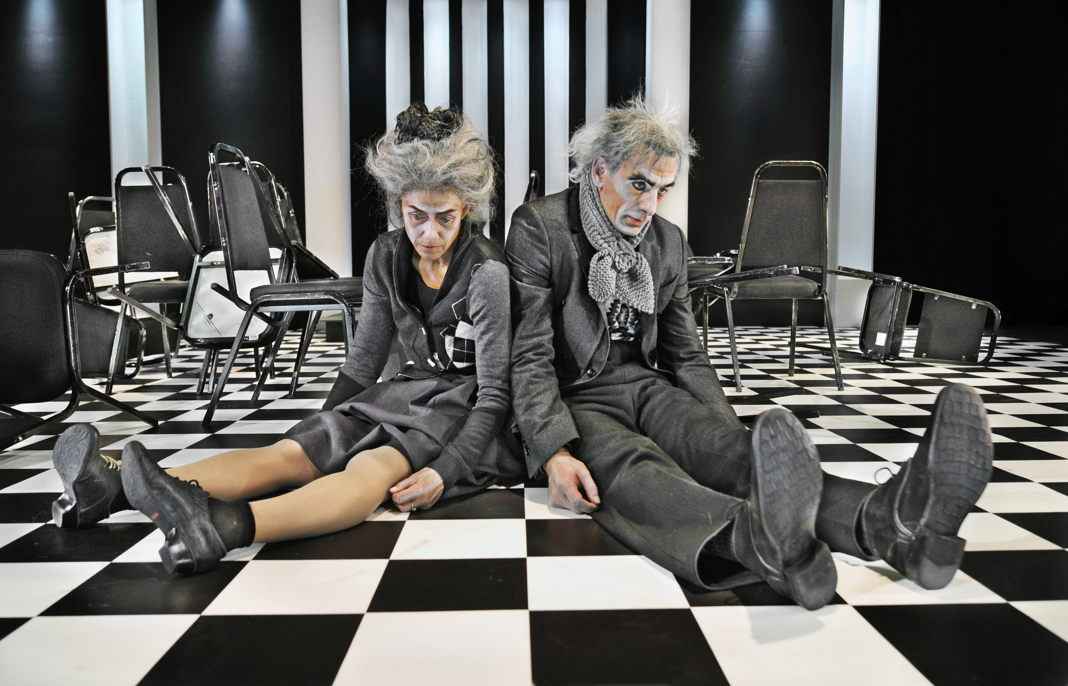 Credit-Rolline-Laporte