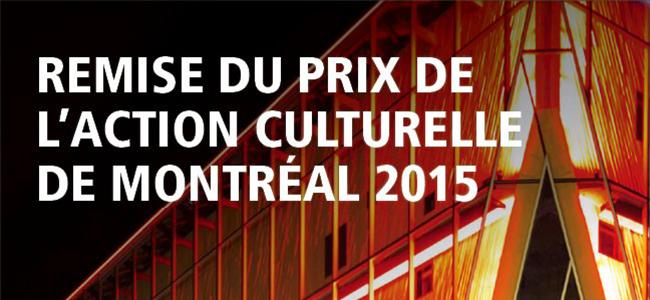 Prixdelactionculturelle_bandeau650_300