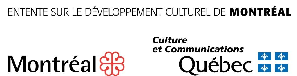 Logo_entente-2012_JL