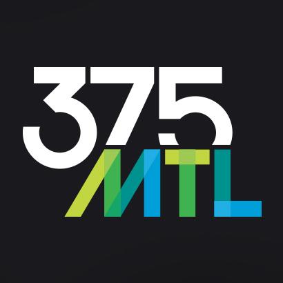375mtl-410carre