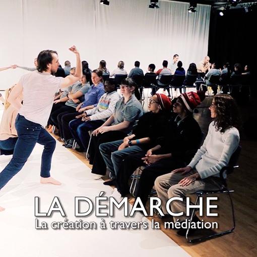 boiteaoutils_la_demarche_carre
