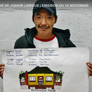 montrealite_carre