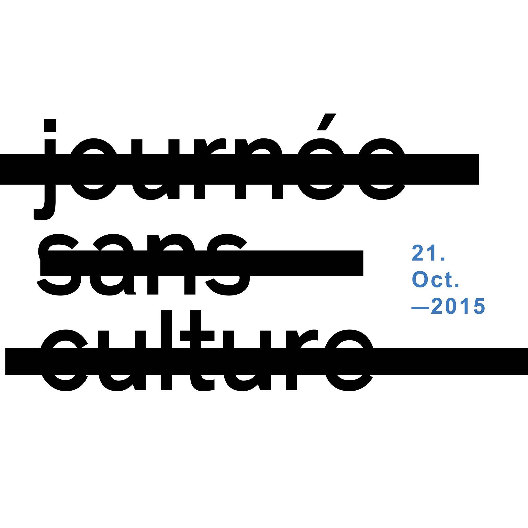 sansculture_carre