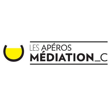 aperos-mediation_c_carre