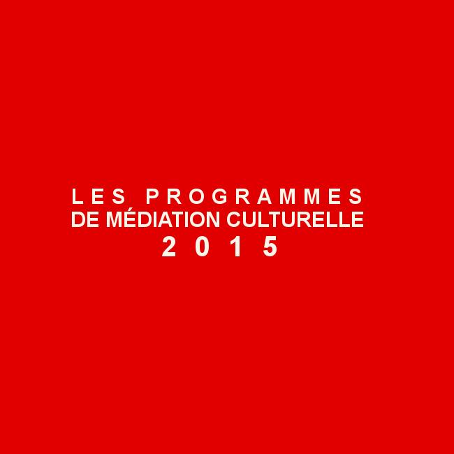 programmes2015_carre
