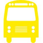 TagAutobus150