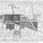 P1.Outremont.Plan